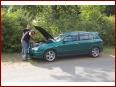 Nissan Treffen Pöhl 2008 - Bild 36/48