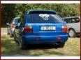 Nissan Treffen Pöhl 2008 - Bild 37/48