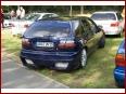 Nissan Treffen Pöhl 2008 - Bild 38/48