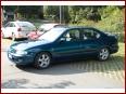 Nissan Treffen Pöhl 2008 - Bild 41/48