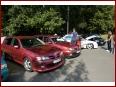 Nissan Treffen Pöhl 2008 - Bild 42/48