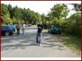 Nissan Treffen Pöhl 2008 - Bild 43/48
