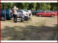Nissan Treffen Pöhl 2008 - Bild 45/48