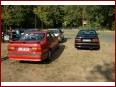 Nissan Treffen Pöhl 2008 - Bild 48/48