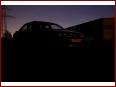 6 Jahre Nissanfreunde-Dresden - Bild 95/131