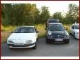 6 Jahre Nissanfreunde-Dresden - Bild 85/131