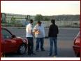 6 Jahre Nissanfreunde-Dresden - Bild 82/131