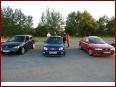 6 Jahre Nissanfreunde-Dresden - Bild 78/131
