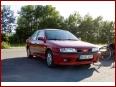 6 Jahre Nissanfreunde-Dresden - Bild 59/131