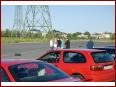 6 Jahre Nissanfreunde-Dresden - Bild 58/131