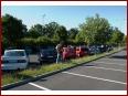 6 Jahre Nissanfreunde-Dresden - Bild 44/131