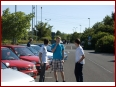 6 Jahre Nissanfreunde-Dresden - Bild 17/131