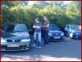 6 Jahre Nissanfreunde-Dresden - Bild 27/131