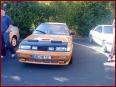 6 Jahre Nissanfreunde-Dresden - Bild 30/131