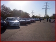 6 Jahre Nissanfreunde-Dresden - Bild 49/131