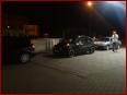 6 Jahre Nissanfreunde-Dresden - Bild 94/131