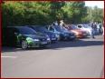6 Jahre Nissanfreunde-Dresden - Bild 2/131