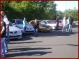 6 Jahre Nissanfreunde-Dresden - Bild 5/131