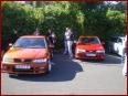 6 Jahre Nissanfreunde-Dresden - Bild 11/131