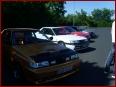 6 Jahre Nissanfreunde-Dresden - Bild 96/131