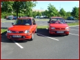 6 Jahre Nissanfreunde-Dresden - Bild 99/131