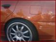 6 Jahre Nissanfreunde-Dresden - Bild 115/131