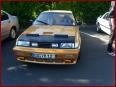 6 Jahre Nissanfreunde-Dresden - Bild 117/131