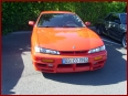 6 Jahre Nissanfreunde-Dresden - Bild 119/131