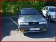 6 Jahre Nissanfreunde-Dresden - Bild 120/131