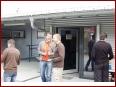 Nissan Treffen Pöhl 2009 - Bild 32/113