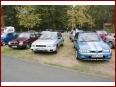 Nissan Treffen Pöhl 2009 - Bild 73/113