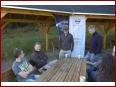 Nissan Treffen Pöhl 2009 - Bild 112/113