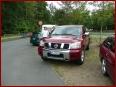 Nissan Treffen Pöhl 2009 - Bild 85/113