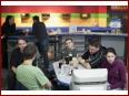 Oktober Treffen 2009 - Bild 21/44