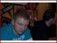 Oktober Treffen 2009 - Bild 29/44
