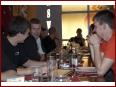 Oktober Treffen 2009 - Bild 32/44