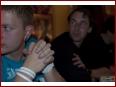 Oktober Treffen 2009 - Bild 33/44
