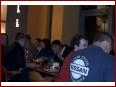 Oktober Treffen 2009 - Bild 34/44