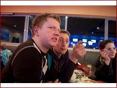 Zufallsbild - März Treffen 2010