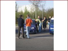 Zufallsbild - April Treffen 2010