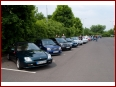 7 Jahre Nissanfreunde-Dresden - Bild 15/180