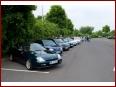 7 Jahre Nissanfreunde-Dresden - Bild 16/180