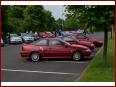 7 Jahre Nissanfreunde-Dresden - Bild 18/180