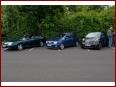 7 Jahre Nissanfreunde-Dresden - Bild 19/180
