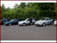7 Jahre Nissanfreunde-Dresden - Bild 20/180