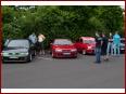 7 Jahre Nissanfreunde-Dresden - Bild 21/180