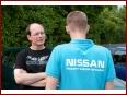 7 Jahre Nissanfreunde-Dresden - Bild 23/180