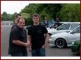7 Jahre Nissanfreunde-Dresden - Bild 24/180