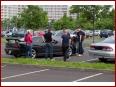 7 Jahre Nissanfreunde-Dresden - Bild 29/180