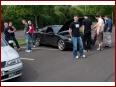 7 Jahre Nissanfreunde-Dresden - Bild 34/180